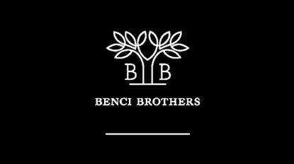 bencibrothers.png