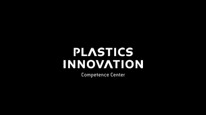 plasticsinnovation.jpg